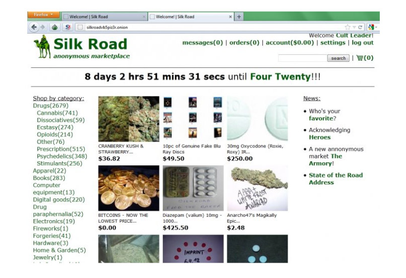 silk road.png
